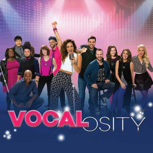 vocalosity cover